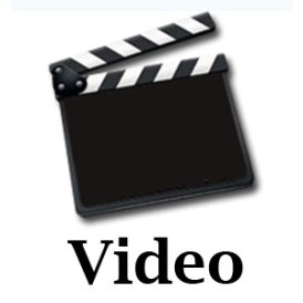 video_button
