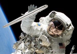 AstronautPen