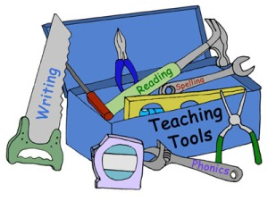teachingtools