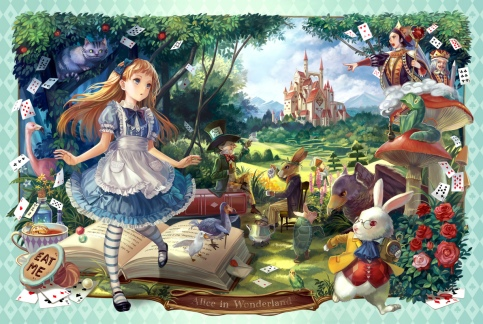 Alice.in.Wonderland.full.1451133