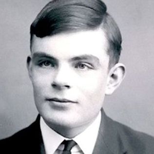 mathematician-alan-turing-imitation-game-notebook-553128
