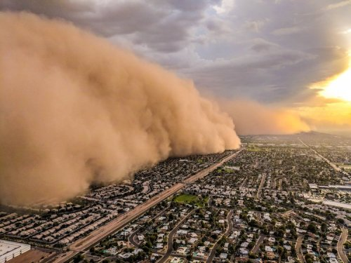 arizona-haboob-chopper-photo-2 (1) - Copy