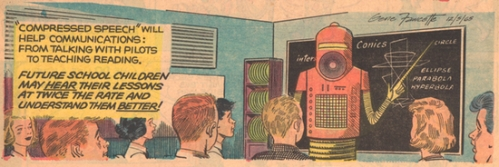 1965-Dec-5-Our-New-Age-robot-sm
